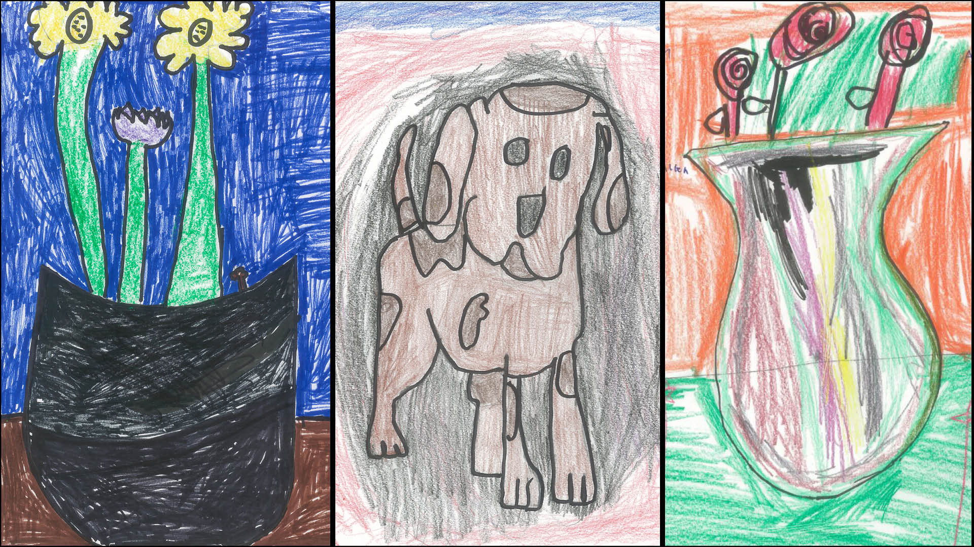 New Beginnings: